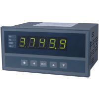 供应XSM系列转速、线速、频率测量控制仪