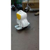 ***小的电动独轮车双轮车爱尔威ips的滑板车实体店广州专卖店旗舰店