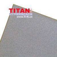 定制钛合金板摩托车附件 钛板,钛合金板