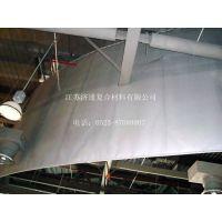 厂家直供济通优质挡烟垂壁