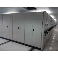 南宁密集架、档案密集架供应,南宁信通密集柜厂家直销13877121992
