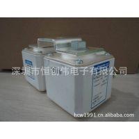 V226200 PC72GB69V250D1A T302697C PC72UD13C355D3A法雷熔断器