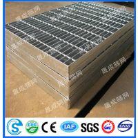 珠海钢格板,钢板网,水沟盖板,小区地沟盖板,热镀锌钢格板
