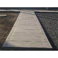 黄陂复合沟盖板、华溢中天(已认证)、复合沟盖板价格