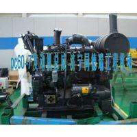 小松PC60-7发动机总成,发动机四配套,发动机大修包,小松纯正配件