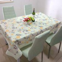 刚娜儿厂家直销  家居用品 防滑桌布 防灰尘 新款上市EVA桌布批发