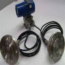 供应双法兰智能型压力变送器1151DP.3351GP/DP.热电偶,电站专用热电偶,铂热电阻