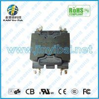 供应POT30 貼片变压器 通讯变压器 電視機電源板變壓器厂家