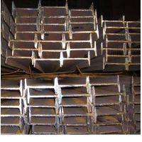 供应广西销售支架用轻型工字钢