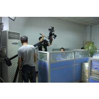 东莞企业宣传片拍摄哪家比较好 企业文化片 回顾片 广告片 零预付