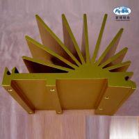佛山散热器铝型材生产厂家 工业铝型材批发 仪器铝配件深加工