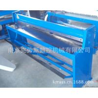 1个厚的铝板剪板机,一个厚的铜板裁板机,剪铜板剪铝板去哪里买