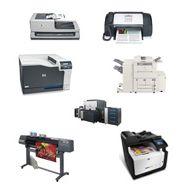 FLO-TECH打印机