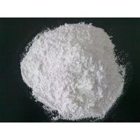 环氧树脂白度化红磷阻燃剂、阻燃剂