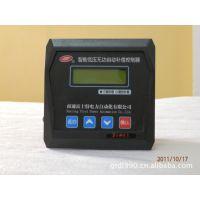 供应普通型无功补偿装置DIC-09HK低压无功补偿控制器