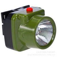 厂家直销 10W强光头灯 充电led灯 超级防水 锂电池灯 充电灯耐用