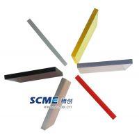 供应UL/SGS标准认证进口防静电亚克力板