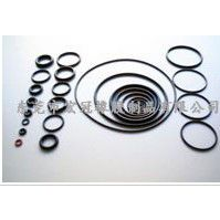 加工定制 橡胶制品 高耐磨圈 园球 圆球 O形圈 异性 音箱减震垫