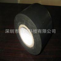 深圳供应 聚乙烯冷缠带 防腐胶带 热复合聚乙烯防腐胶带 耐腐蚀