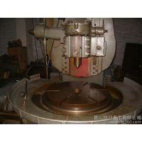 供应供应瑞士精密插齿机SH100