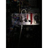 DISPLAY-LINK-TX-TRUMPF 1035-5878通快1000冲床主机电脑维修