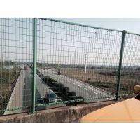 高速公路护栏网--公路框网、公路防护栅栏