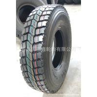 【正品 促销】供应全钢子午线载重汽车轮胎 8.25R16货车钢丝轮胎