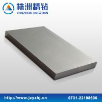 供应坚固耐用多功能优质800整体钻头支撑板 质量稳定耐磨 YL10.2