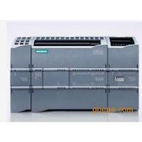 西门子PLC模块6ES7231-5QA30-0XB0