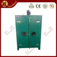 华邦电热设备  热风循环烘箱 可控温 非标定制