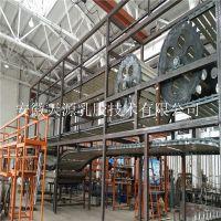 供应天然乳胶及气球生产设备以及乳胶气球生产线
