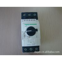 供应 施耐德 GV3-A01 触点模块 附件