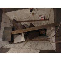 供应料仓耐磨阻燃衬板、鸿泰板材(图)、高分子耐磨阻燃衬板