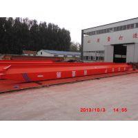 供应供应优质起重机 单梁起重机 电动单梁起重机 电动单梁桥式起重机(LD型)