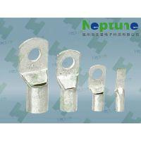 供应国内知名品牌|冷压端子|SC系列|冷压端子|窥口铜接线端子|窥口铜接线端头