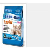 猫粮、猫粮价格、小小猫粮、海昌宠物食品