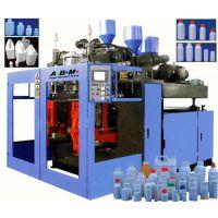 2015印尼橡塑胶工业展览会