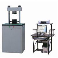 YAW-300D微机控制恒应力抗压抗折试验机 建筑材料压力试验机