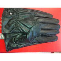 仿羊皮手套|皮革手套羊皮手套|手套的历史