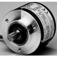 徐州高精度欧姆龙E6B2型给煤机专用测速编码器