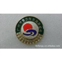 广州:供应胸牌 胸牌设计 胸牌制作 胸牌工牌 员工胸牌亚克力胸牌
