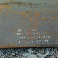 供应济钢Q420b高强板价格