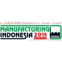 供应2016年印尼雅加达第29届国际机床、金属加工及焊接设备展览会