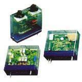 供应 BKC-150 KL-200(QC83) 变压器