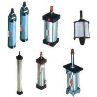 供应Intensiv-Filter漩流器、Intensiv-Filter布袋除尘器