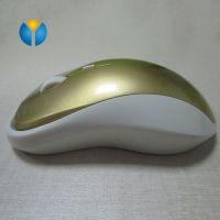 深圳厂家供应无线鼠标 鼠标工厂加工定制 款式新颖光电鼠标