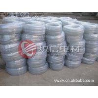 供应厂家大量生产 透明塑料软管塑料管 透明塑料管PVC软管
