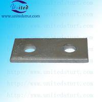 C型钢配件、快速连接件、紧固件、固定件-专业厂家生产高质量