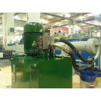 阿里包头液压工程机械——大流量、大吨位拉床——拉床(包头拉床