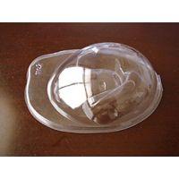 电子吸塑包装 电子配件包装 吸塑包装定制加工 13455568099 吸塑折盒